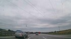ドイツではテレマック保険でアウトバーンを150km/h以下で走ると保険料が安くなる!?【池ノ内ミドリのジャーマン日記】
