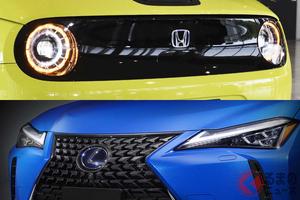 「ホンダe」やレクサス「UX300e」…2020年に新型EVが続々登場する理由