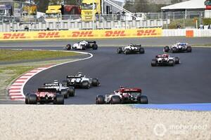 FIA、新型コロナウイルスの影響でF1のスーパーライセンス発給要件緩和を決定