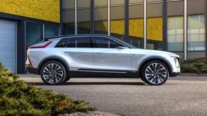 GM、大規模投資を継続。スプリングヒル工場へ20億ドルをつぎ込み新型EVなどの生産拠点へ転換