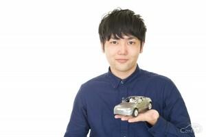 【CFP監修】イーデザイン損保の自動車保険!サービス内容・特徴などをわかりやすく解説!