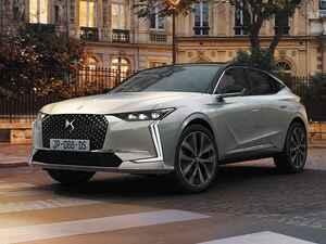 2021年後半から始まる新型「DS」モデルの連続投入で、ドイツ御三家の追撃なるか【輸入車事情2021-2022】