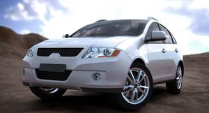 話題のSUVはどんな車?語源や特徴、SUVの長所・短所まで解説!