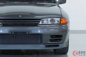 日産「スカイラインGT-R」が新車並みに復活? 古いクルマを大切にする各社の公認レストアサービスとは
