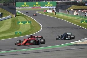 現実を見据えるシャルル・ルクレール「今後もフェラーリがメルセデスと争えるなんて……期待するべきじゃない」