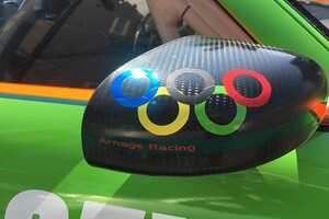 【特集:オリンピックとモータースポーツ】夏季オリンピック競技に『モータースポーツ』が加わる日は来るのか?
