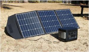 トラベルクッカー、充電用ソーラーパネル、ケトル&ポット、車中泊を快適にする便利なアイテム3選