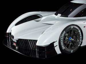 2021年新春発表か!? 1億円超確実 トヨタGRスーパースポーツを発売する本当の理由
