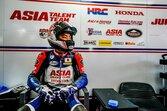 【MotoGP】ホンダ・チーム・アジア、フランスGPのMoto3で松山拓磨をワイルドカード起用。今季はジュニア選手権で表彰台獲得