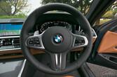 あらゆる危険からの回避をサポート!!BMW 4シリーズ・クーペの安全装備をプロが徹底解説