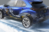 人気SUV4モデルの価格差と燃費差をチェック! 今SUVは2WDと4WDはどっちを選ぶべきか?