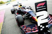 ホンダ田辺TD「2戦連続2位に非常に悔しい思い。速さとチーム総合力でメルセデスが上回っていた」/F1第4戦決勝
