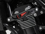 シャーシ損傷のリスクからバイクを護る!ヨシムラから Z900RSに適合する新型レーシングスライダーが5月下旬発売