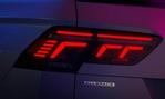 【人気SUVのロング版】フォルクスワーゲン・ティグアン・オールスペース 改良新型 5月12日欧州発表
