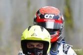 角田裕毅のトラブルは燃料圧力の低下。ホンダ田辺TD「急に異変が起きて、燃料が来なくなった」|F1スペインGP