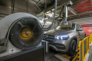 【間に合わない?】WLTP新基準、メーカーは「苦戦」 燃費等の数値公表