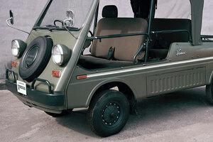 CR-X、シティターボII…時代を突き抜けたホンダ車と今後ホンダに出してほしいクルマ