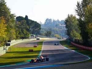 F1第2戦エミリア ロマーニャGPは4月16日に開幕。勝負のポイントは予選にあり!?【モータースポーツ】