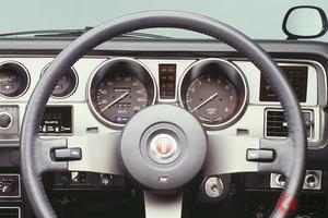 昭和時代のドライブは大変だった! もしもの事態にどう対処? あるあるトラブル3選