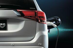 EV・PHEVのダイナミックプライシングを活用した充電シフト実証事業のモニター募集が開始|MCリテールエナジー/三菱自動車|