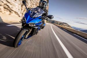 【写真50枚&スペックシート】新型『GSX-S1000GT』全部見せます!【スズキのバイク!の新車ニュース/SUZUKI GSX-S1000GT 写真アルバム編】