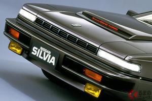 まだ荒削りながら魅力的なモデルが誕生! 性能的に過渡期だったけどイケてた車3選