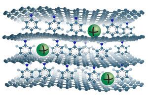 【次世代EV技術】ナトリウムイオンバッテリーの可能性 安くて高性能な未来の電池