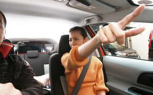 同乗者とて安全の責務がある! クルマの事故時に「同乗者」へ「責任」が及ぶケースとは