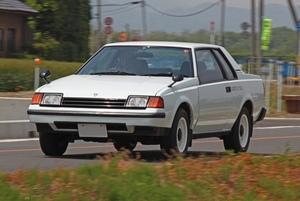 「限定200台生産のグループBホモロゲモデルと奇跡の遭遇!」伝説のセリカGT-TSって新車価格169万円だったんですよ・・・