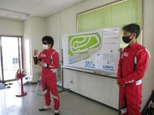 太田哲也氏の「injured ZEROプロジェクト Tetsuya OTA グループレッスン」が12月17日(木)に開催!