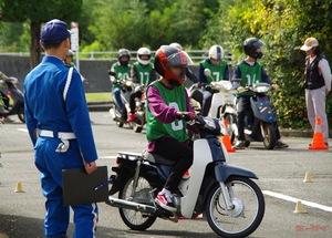 【三ない運動の何が問題なのか?(4)】新たな「乗せて教える」交通安全教育で重要なのは高校生たちがどう変わったか知ること