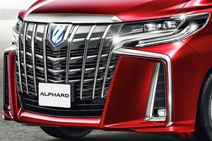 なぜトヨタ「アルファード」購入したの? 「いつかはアルファード」を実現した経緯とは