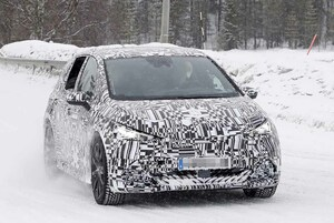 【スクープ】VW ID.3のハイパフォーマンス版が今夏「クプラ」ブランドから発売へ!