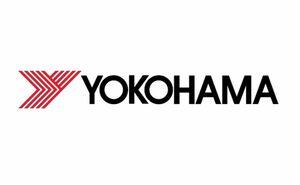 横浜ゴム、2023年までに摩耗検知機能を実用化 センサー搭載した乗用車用タイヤで