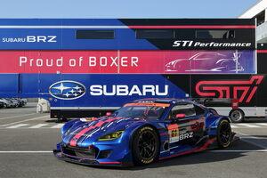 モータースポーツも電動化の準備着々。スバル/STIが2021年のモータースポーツ体制発表。ニュル24hは参戦見送り