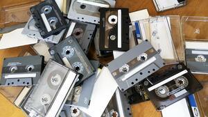 まとめ「カセットテープ」が男女の仲を左右した! オーディオが重要すぎた昭和のドライブデートとは