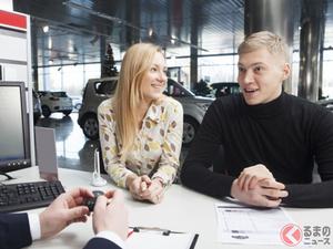 約6割が完全自動運転車の購入に興味あり! 自動車業界の消費者ニーズと購買動向についての調査結果を公開