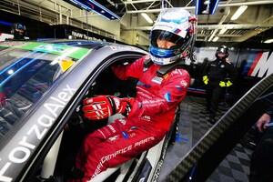 再び日本のレース界に復活しました!【レーシングドライバー木下隆之のS耐リポート富士24Hプレビュー編】