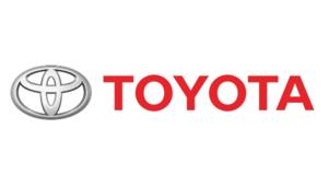 トヨタの8月のグローバル販売は前年比89.4%、コロナ禍での想定を上回るペースで回復した理由