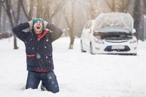 雪国でもある日本でEVは本当の本当に普及するのか?