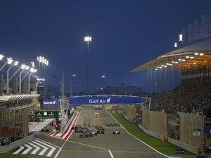 F1第16戦サヒールGPが12月4日に開幕、ハミルトンの欠場で優勝争いはどうなるのか?【モータースポーツ】