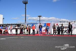 """ホンダ、レーシングサンクスデー2020""""オンライン""""を12月19~20日開催。新型コロナで当初中止もオンラインで復活"""