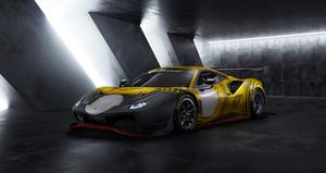 フェラーリ、規制の枷から解き放たれたサーキット専用モデル「488 GT モディフィケイタ」をリリース! 【動画】