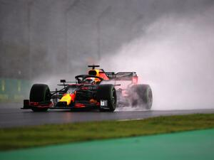 F1バーレーンGPがいよいよ開幕、前戦の速さとドライバーコメントにホンダへの期待が膨らむ【モータースポーツ】