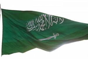 初のF1開催には賛否両論……サウジアラビアは逆風を跳ねのけられるか?「実際に足を運んでもらえれば国の印象が変わるはず」