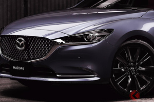 「黒×赤」で情熱的な内外装に! マツダが4つの特別仕様車「ブラックトーンエディション」を発売!