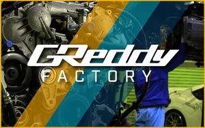 「大手パーツメーカーがついに動く!」トラストがマフラーや車両製作を行なうフルオーダーサービスを開始!!