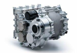 YAMAHA発動機、ハイパーEV向け電動モーターユニットの試作開発受託を開始。最大出力350kWクラスの電動モーターを新開発