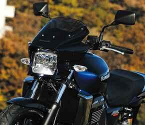 カワサキ「ZRX1100/1200/DAEG」を解説! カワサキ硬派ネイキッドの永遠なる象徴【バイクの歴史】