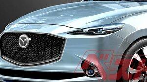 トヨタディーゼルHV開発に着手? エクストレイルが来春に? マツダの次も見えてきた 国内メーカー最新動向をチェック